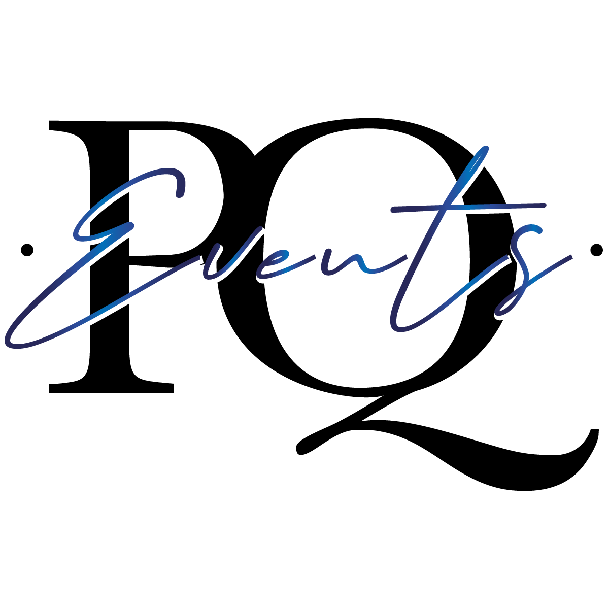 Premium Quality Events